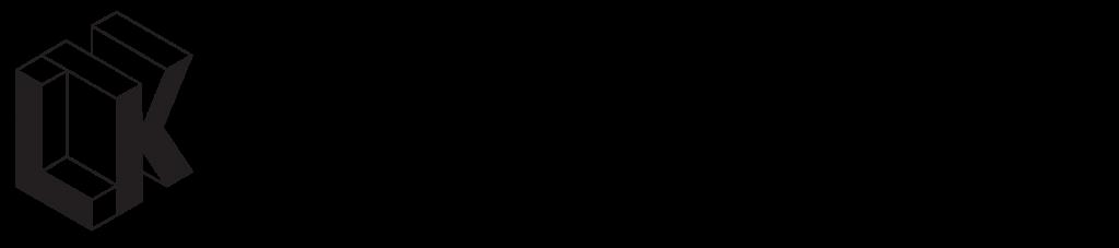 Lab Kelpie Logo