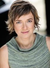 Fiona Macleod