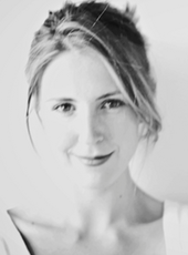 Grace Ferguson Composer