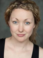 Sophie Ross